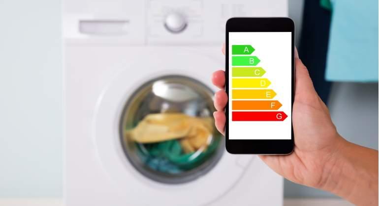 lavadora-ocu-consejos-ahorro-energia-factura-luz.jpg