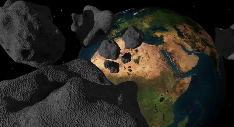 meteorito-pixabay.jpg