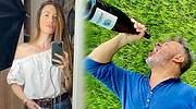 miki-nadal-champan-divorcio-polemico-carola-770.jpg