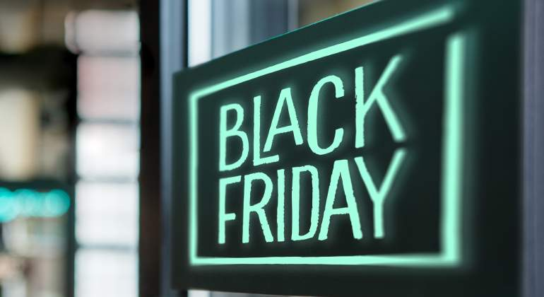 black-friday-2019-ofertas-chollos.jpg