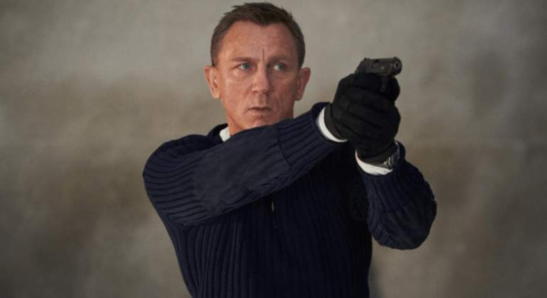 no-time-to-die-daniel-craig.jpg