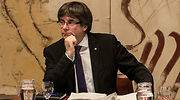 puigdemont-mano-getty-images.jpg