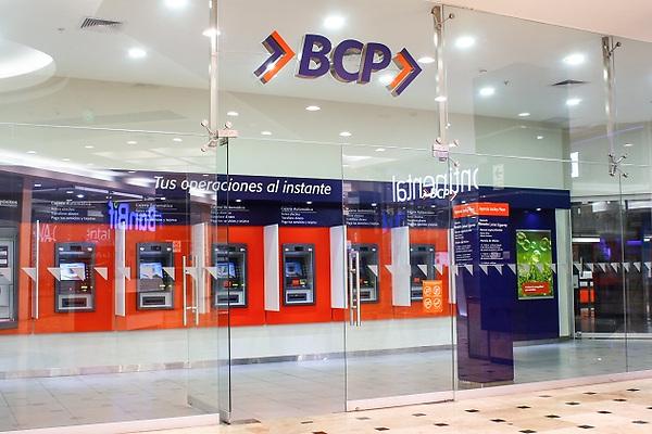 Banco de credito agencia miraflores prestamos inmediatos for Banco exterior agencias