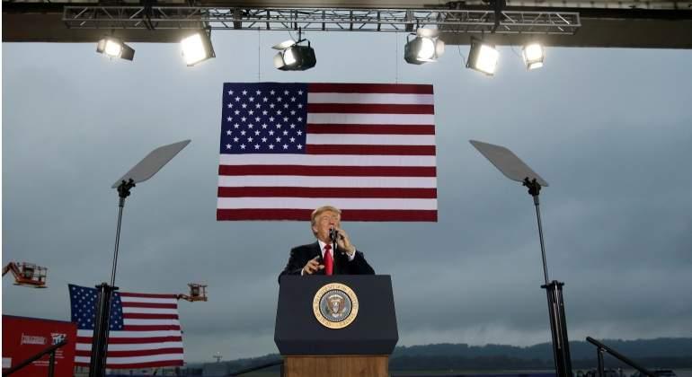 Estados-Unidos-Trump-770-420.jpg