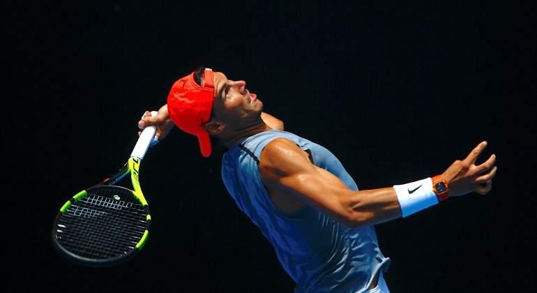 Nadal-sinmangas-2018-Australia-Reuters.jpg