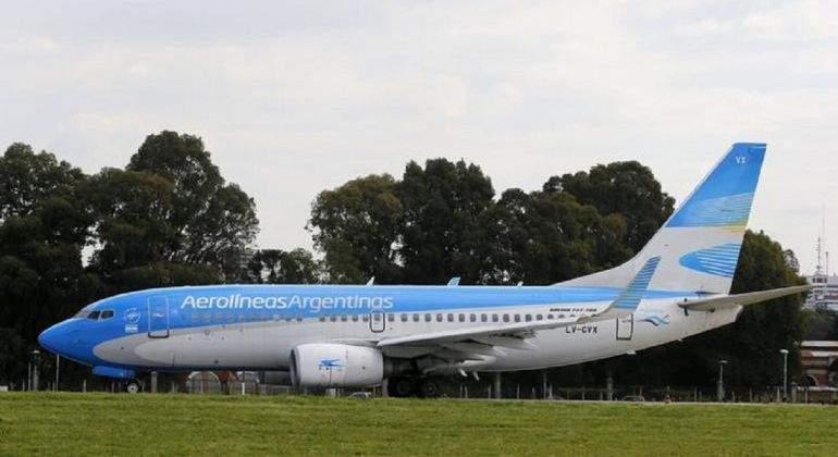 aerolineas_argentinas_reuters.jpg