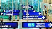 cancun-aeropuerto-cancun-mexico-claridad.jpg