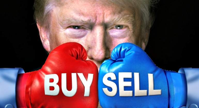 buy-sell-guantes-trump-montaje-770.jpg