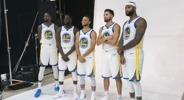 durant-green-curry-thompson-cousins-reuters.jpg