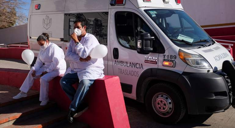 coronavirus-mexico-ambulancia-reuters.jpg