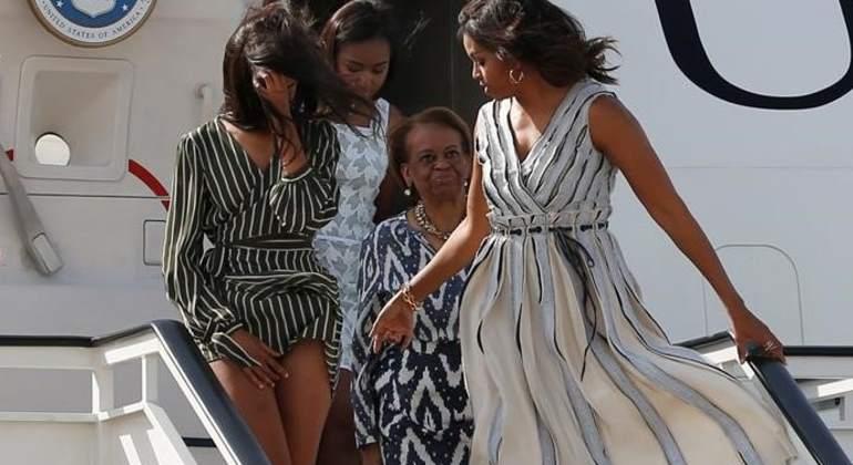 obama-minifalda-770.jpg
