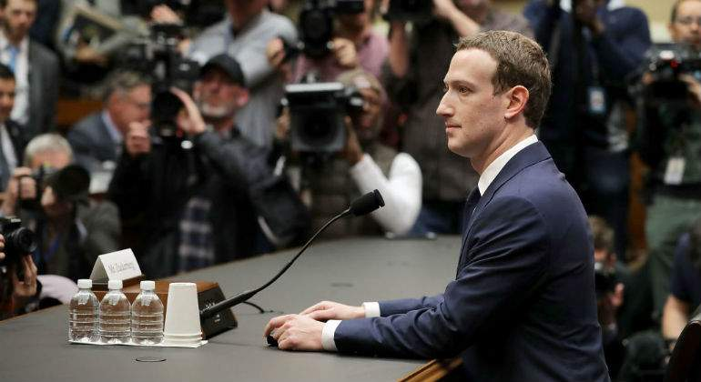 zuckerberg-congreso-4.jpg