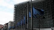Comision-Europea-Sede-EFE.jpg
