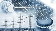 gas-luz-paneles-istock.jpg