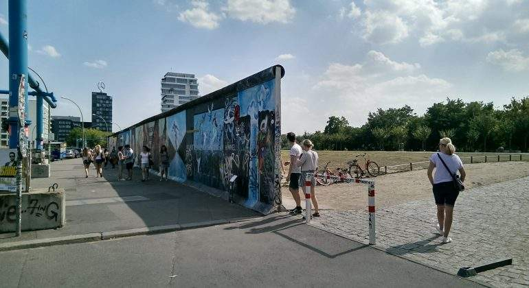 muro-berlin-hallazgo-dreamstime.jpg