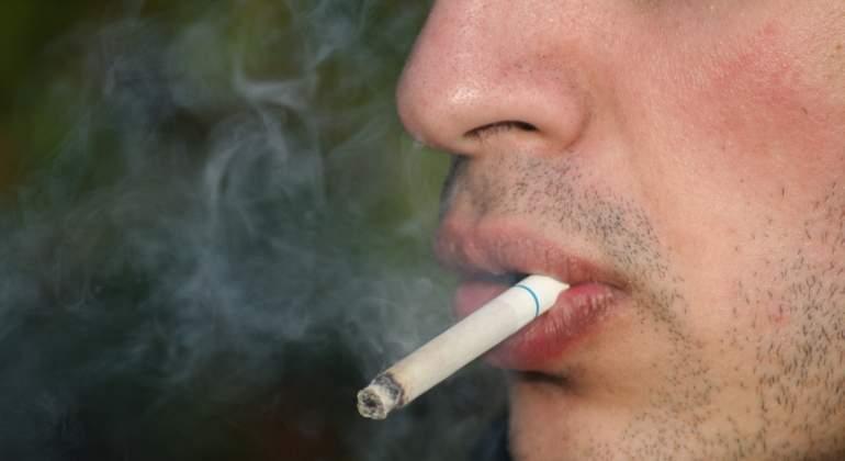 tabaco-humo-dreamstime.jpg
