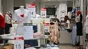 Cataluña prorroga una semana las restricciones postnavideñas por la pandemia