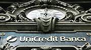 unicredit-2-770x4201.jpg