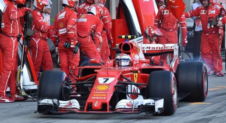 Ferrari-reuters.jpg