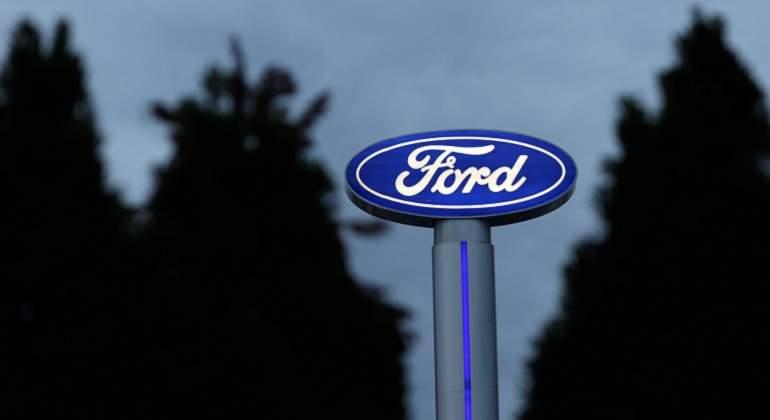 FordReuters-770.jpg