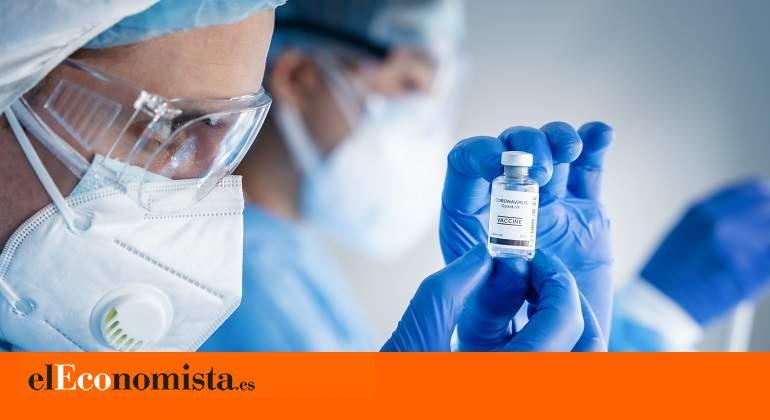 Extremadura investiga la muerte por Covid-19 de dos ancianos vacunados con la pauta completa