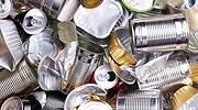 La falta de magnesio chino, otra amenaza para la industria europea