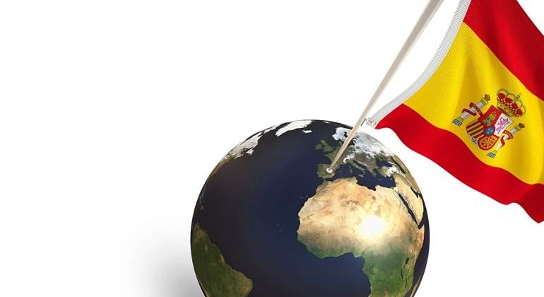 Ser grosero en Finlandia o correcto en Turquía: claves para negociar en el extranjero