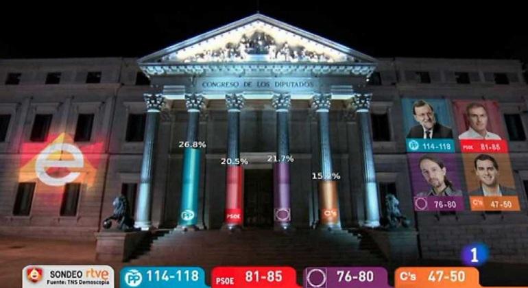 noche-electoral-tv.jpg