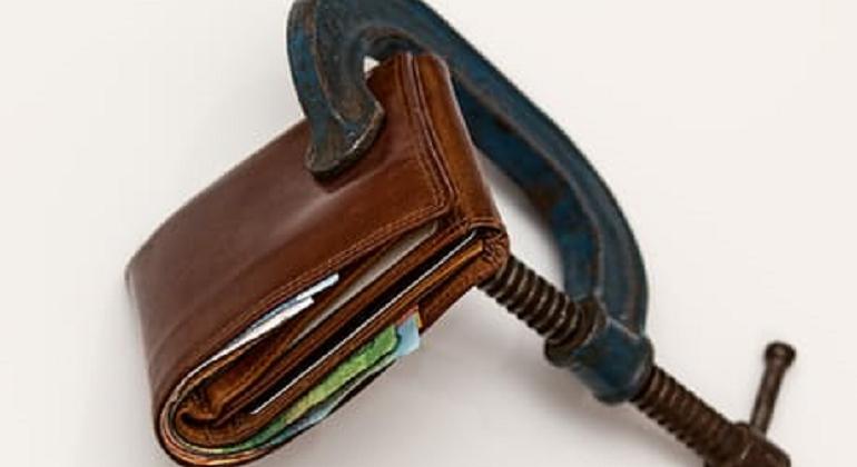billetera-marzo-archivo.png