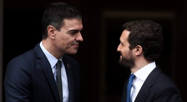 sanchez-casado-reunion-feb20-ep.jpg
