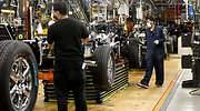 fabrica-de-ford-eu-europa-press.jpg