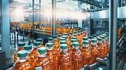 Los fabricantes de bebidas perfilan acopio de datos sobre el Aiem de Canarias