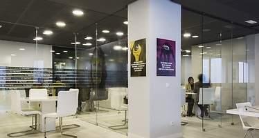 Century 21 calcula cerrar 2017 con 70 oficinas en España