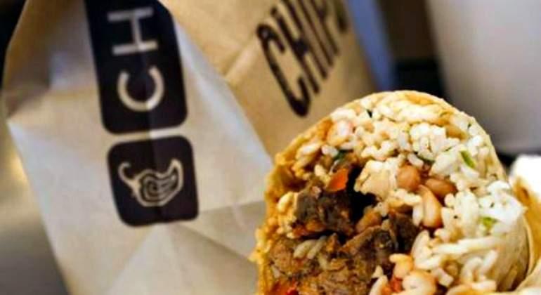 Chipotle-burrito-770.jpg