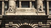 banxico-770-420-istock.png