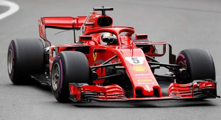 Sebastian-Vettel-reuters-Pole.jpg