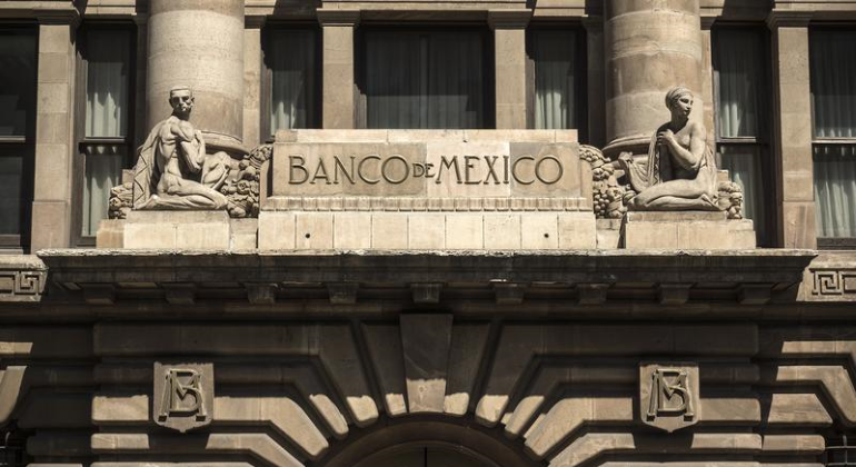 banxico-770-420-istock.png