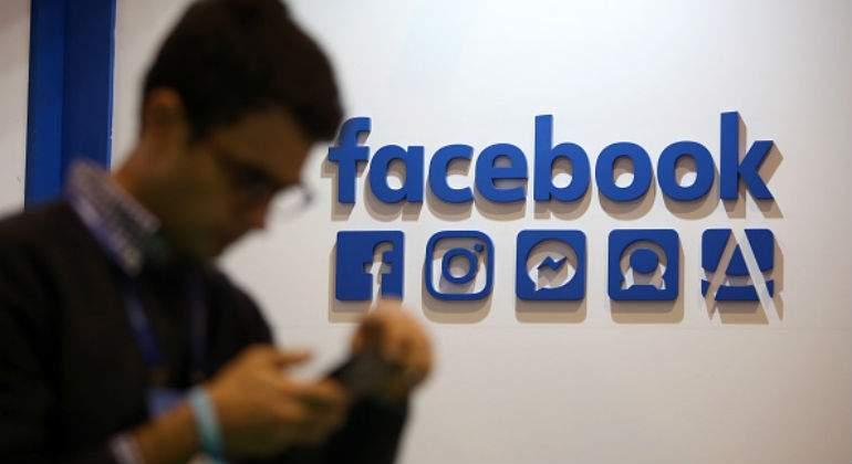 Facebook amenaza a la banca: ya puede operar en España como entidad de dinero electrónico