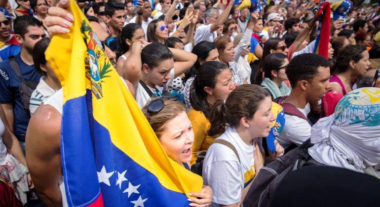 oposicion-venezuela-protesta-efe.jpg