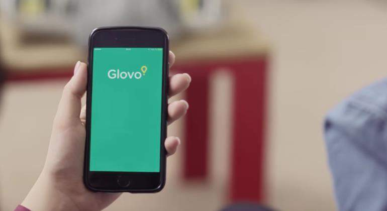 glovo-app-movil-770.jpg