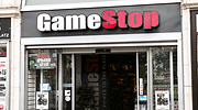 gameestop-dreamstime.png