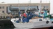 barco-pesquero-770.jpg