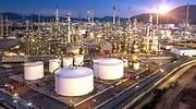 La falta de espacio para almacenar tanto petróleo amenaza con hundir su precio a mínimos de 1999