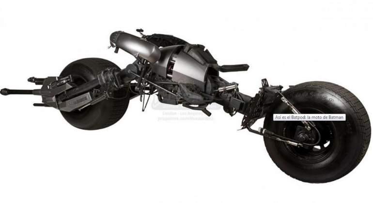 moto-batman.jpg