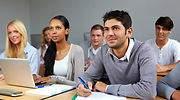 estudiantes-2-defini.jpg