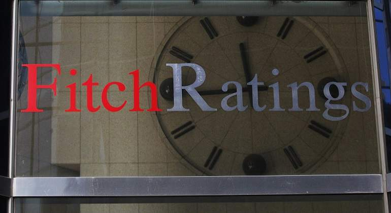 Fitch-Ratings-2.jpg