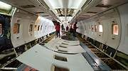 aviones-boeing.jpg