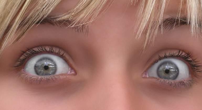 belleza-ojos-arrugas.jpg