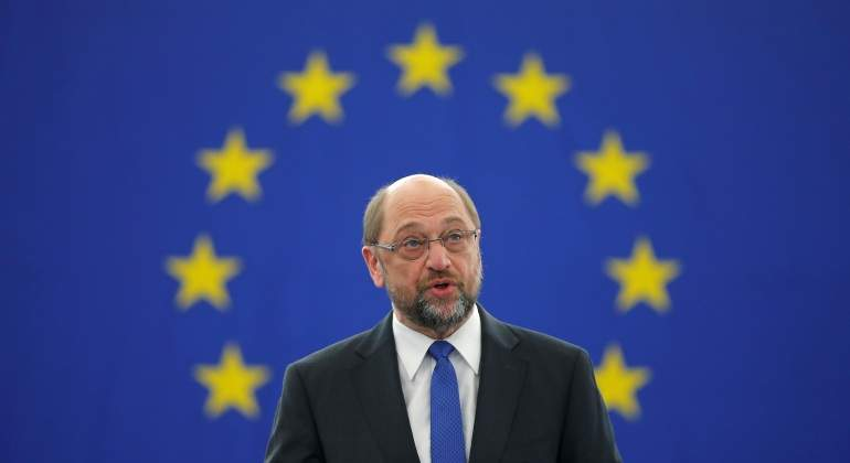 schulz-martin-parlamento-europeo-reuters.jpg
