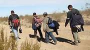 Migrantes-reuters-770.jpg
